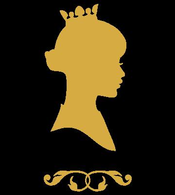dona-leonor
