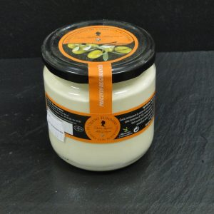 crema-de-queso-fundido-de-cabra-con-aceitunas-325-grs