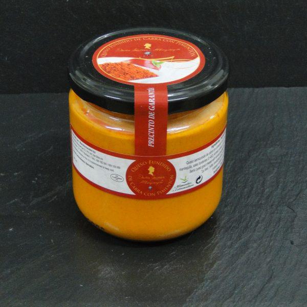crema-de-queso-fundido-de-cabra-con-pimenton-de-la-vera-325-grs