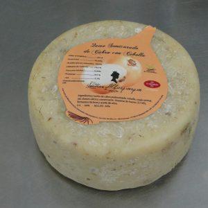 queso-semicurado-con-cebolla-2